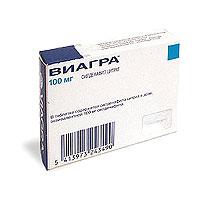 Лекарственные Препараты Для Продления Полового Акта Спб